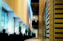 Photo of Lot 49 Studios