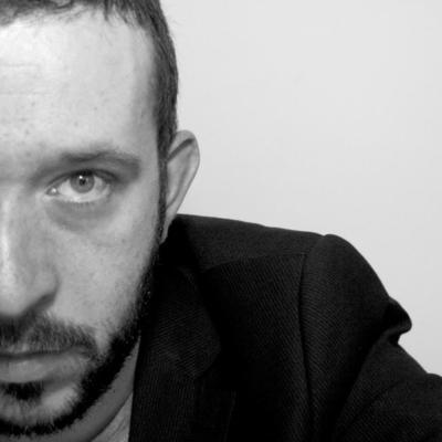 Antoine Piron on SoundBetter
