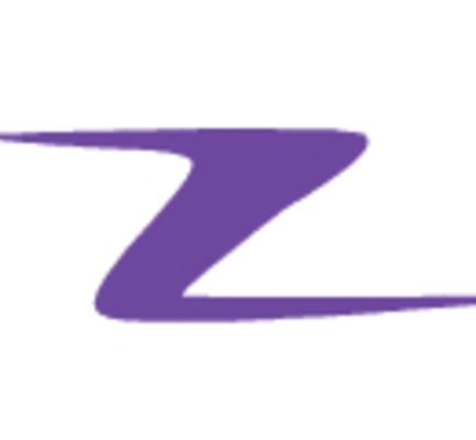 Listing_background_zweidorff_studio_logo_-_z