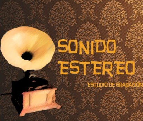 Sonido Estereo Records on SoundBetter