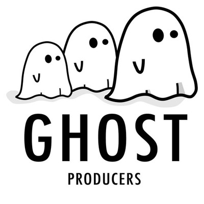 Listing_background_ghost
