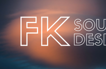 Photo of FK SoundDesign