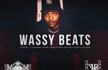 Photo of wassybeats