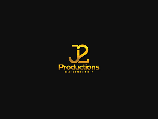Listing_background_j2productions