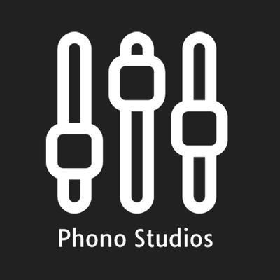 Listing_background_logo_4
