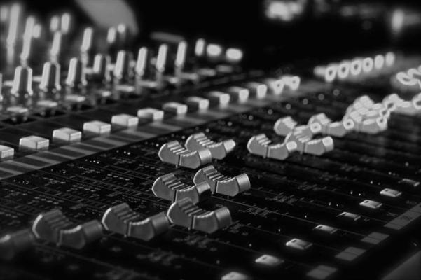 Giovanni Sudiro on SoundBetter