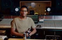 Photo of Gregory Germain - DCH STUDIO