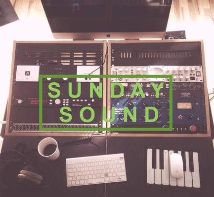 Listing_background_sunday_sound