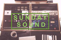 Photo of Sunday Sound