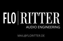 Photo of Flo Ritter Audio Engineering