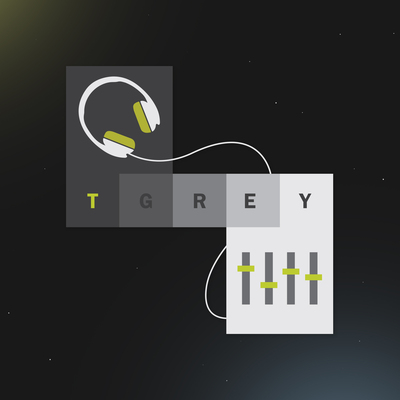 T-Grey on SoundBetter