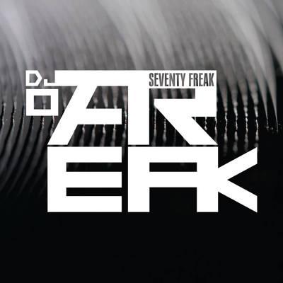 Listing_background_70freak_logo
