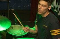 Photo of Mason Kolodziej