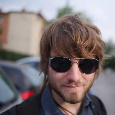 Luca Bi on SoundBetter