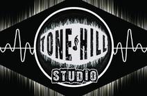 Photo of Tone Hill Studio