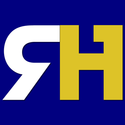 Listing_background_robert_website_logo_white_blue_background