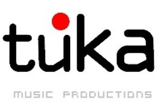 Listing_background_logo-tuka2