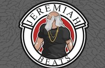 Photo of Jeremiah Beats