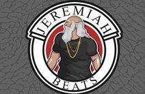 Photo of Jeremiah Beats