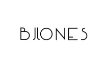 Photo of bjjones