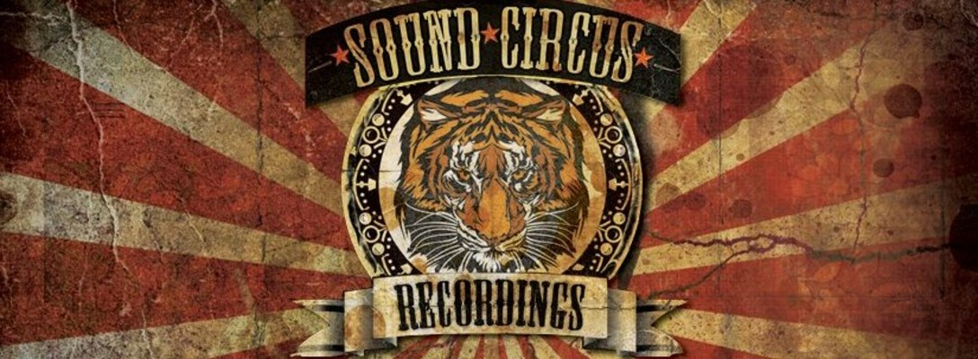 Sound Circus Recordings on SoundBetter