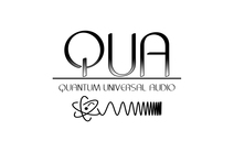 Photo of QUA Productions
