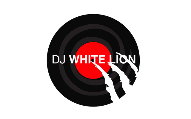 Listing_background_white_lion_logo_2