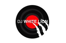 Photo of DJ White Lion