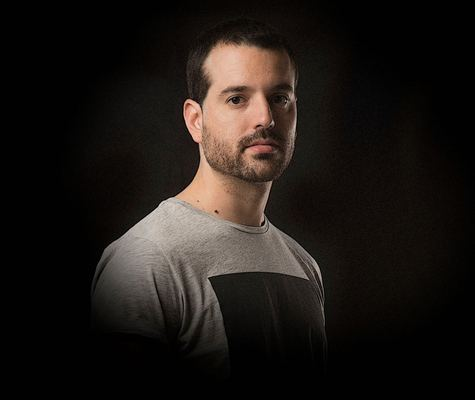 Vicente Roca on SoundBetter