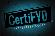 Photo of CertiFYDmusic