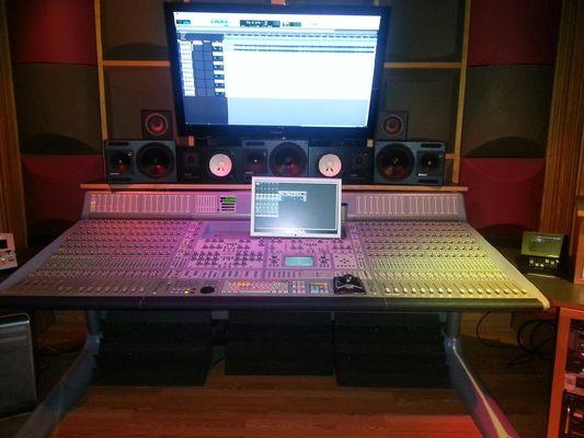 Wemixrecords on SoundBetter