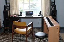 Photo of Chase Bell Music Studio