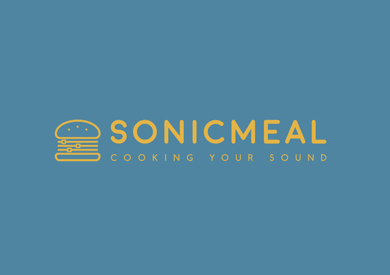 sonicmeal on SoundBetter