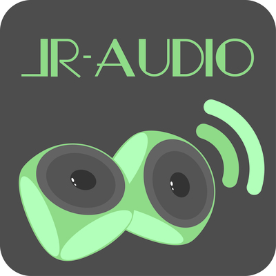 LR Audio on SoundBetter