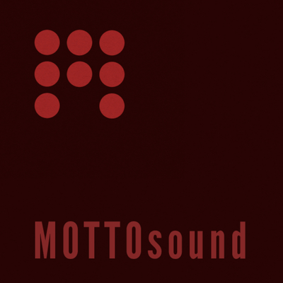 MOTTOsound on SoundBetter