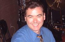 Photo of Brian D. A. O'Connor - Brian O'Connor Inc.