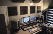 Photo of Kawar Studios