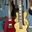 Listing_thumb_guitars-1