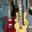 Listing_thumb_guitars-1