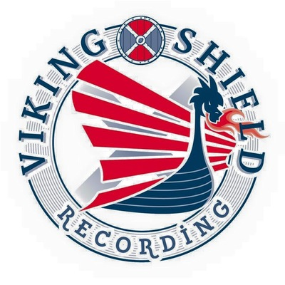 Viking Shield Recording on SoundBetter
