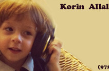 Photo of korin allal studio