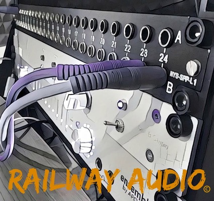 Listing_background_railway_soundbetter
