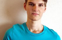 Photo of Philipp