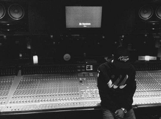 Mike Rivera on SoundBetter
