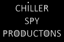 Photo of ChillerSpy Productions