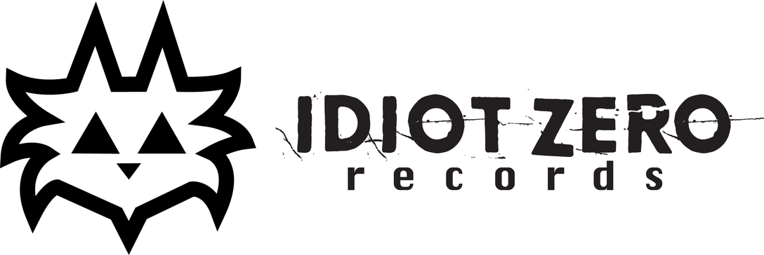 Idiot Zero on SoundBetter