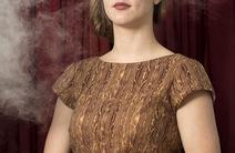 Photo of Christa Ebert