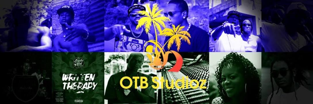 Omar McIntyre on SoundBetter
