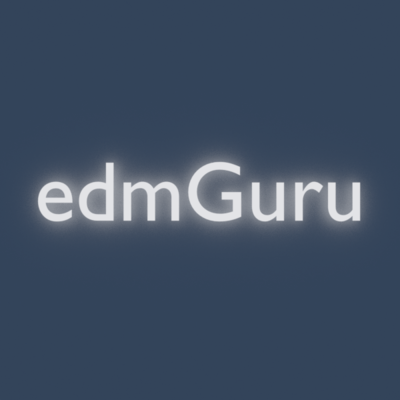 Listing_background_edm_guru