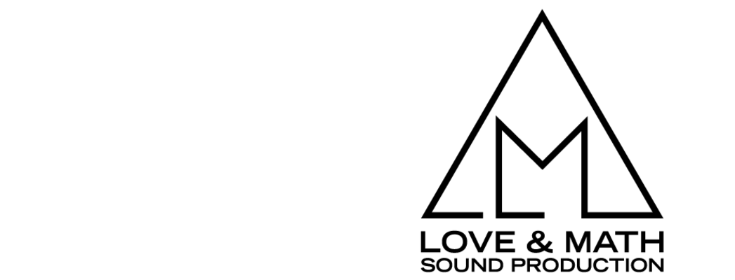 Listing_background_logo-love-and-math-wide